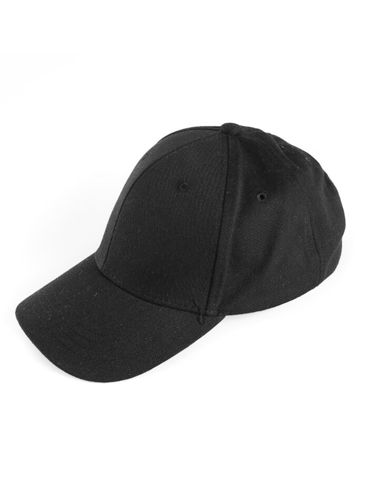 Small Hole Sport Baseball Cap